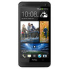 Смартфон HTC One 32 Gb - Новороссийск