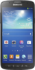 Samsung Galaxy S4 Active i9295 - Новороссийск